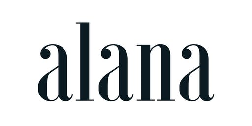 alana style school