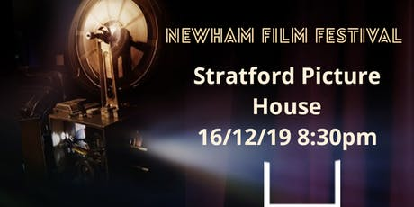 Newham Film Festival tickets