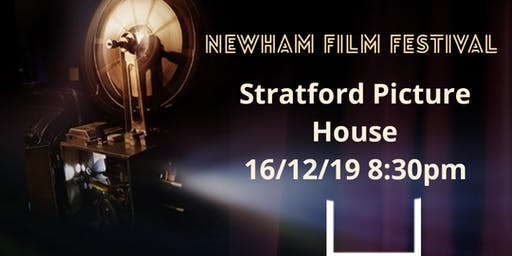 Newham Film Festival