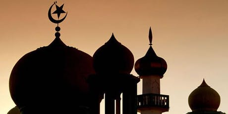Inner Dimensions of Worship – Imam Al-Ghazali |  4 Week Course (Weds 27th Nov | 7PM) tickets