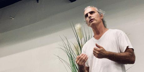 Bryan Kest Power Yoga And Master Class Workshop tickets