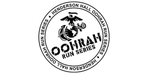 Joint Base Myer-Henderson Hall Turkey Trot 5k