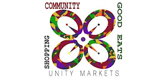 The Unity Market