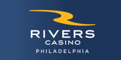 E1 Trip To Philly & Rivers Casino March 21st