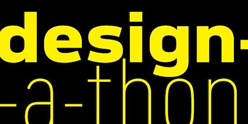 NC Design-a-thon