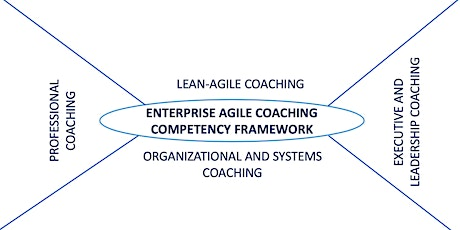 Train the Trainer for Certified Enterprise Agile Coaching Masterclass, NYC, NY (Guaranteed to run) tickets