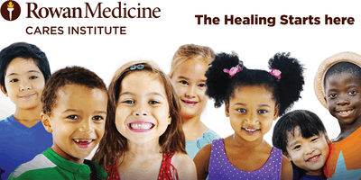 Expert in Child Abuse & Neglect Lecture Series: Kathryn M. Wells, MD, FAAP