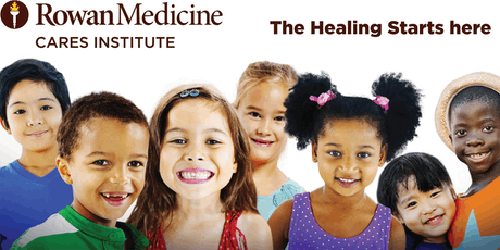 Expert in Child Abuse & Neglect Lecture Series: Kathryn M. Wells, MD, FAAP tickets