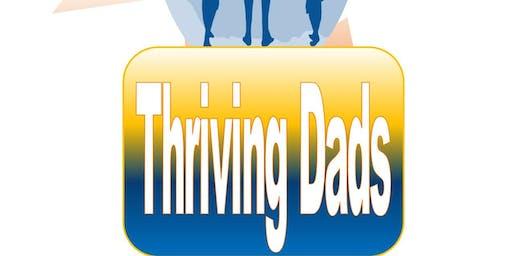 Thriving Dads: Fatherhood Co-hort