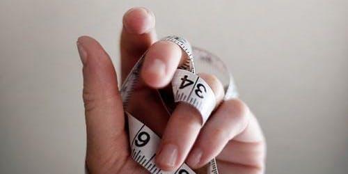 Weight Loss Program Interest Meeting