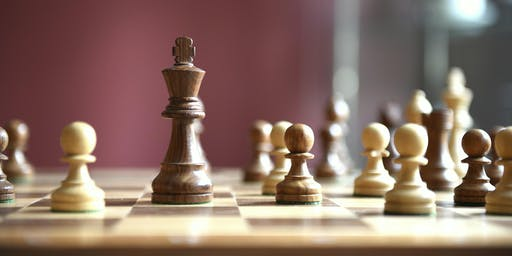 Regional K-12 Chess Tournament Hosted by Renaissance Academy