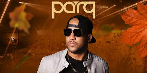 Complimentary Guest List for DJ Direct at Parq Nightclub