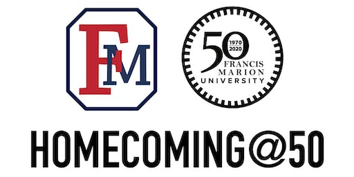 FMU Homecoming 2020