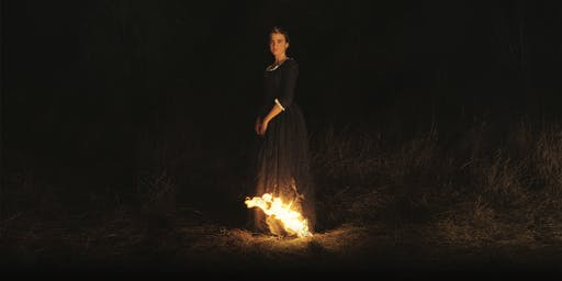 BFS + MM Awards Season: Portrait of a Lady on Fire