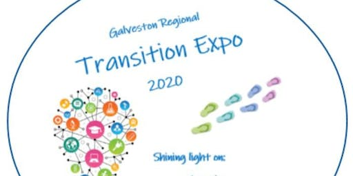 Galveston Region Employment and Transition Expo