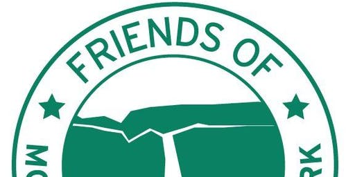 Friends of McKinney Falls State Park - Friends Giving