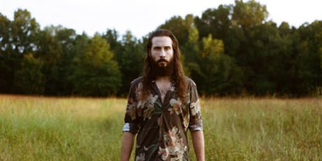 Avi Kaplan @ Thalia Hall tickets