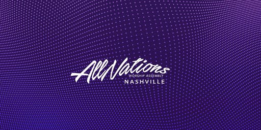 ANWA Nashville Open House