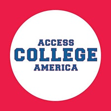 Access College America logo