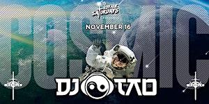 COSMIC ft. DJ Tao | Royale Saturdays | 11.16.19 |...