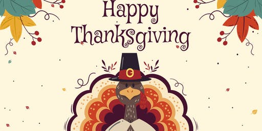 Swift Community Thanksgiving
