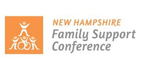 2020 NH Family Support Conference tickets