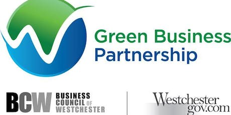 Clean Energy Funding & Incentive Programs to Power Your Business tickets