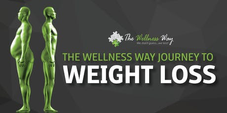 Weight Loss - The Obstacles and the Secrets tickets