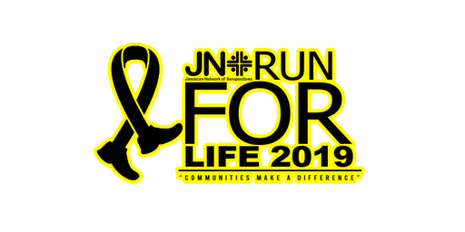 World AIDS Day Run for Life