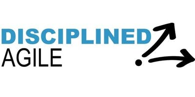 Disciplined Agile Lean Scrum Master Training