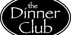 OWLs  Dinner Club - Oxford