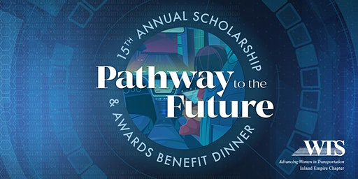 15th Annual Scholarships and Awards Benefit Dinner