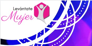 Celebración Levántate 2019 , Celebrado 15 años de Victorias