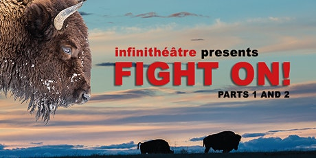 Fight On! tickets