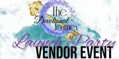 Shop Taste & Network 1st Annual Vendor Event
