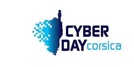 Cyberday Corsica billets