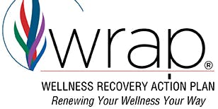 WRAP II Refresher Training Nashville Dec. 9-11th FREE