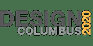 DesignColumbus 2020 Registration