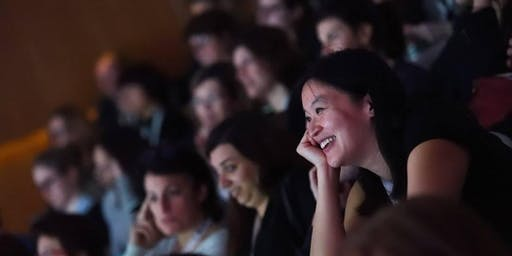 Comment reconnaître les émotions toxiques, préserver son equilibre? #IntFem