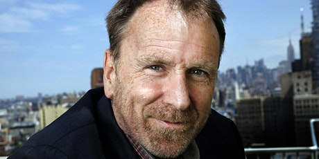Colin Quinn: Wrong Side of History (Comedy) tickets