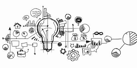 Strategy & Creativity: Creating Killer PR & Comms Strategies tickets