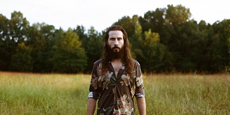 POSTPONED - Avi Kaplan tickets