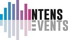 Intens Events logo