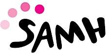 Festive Flow for SAMH - Yoga with Nicole