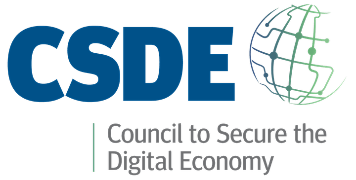 CSDE Forum:  Bots, Things & Cybersecurity   Advancing Global Policy image