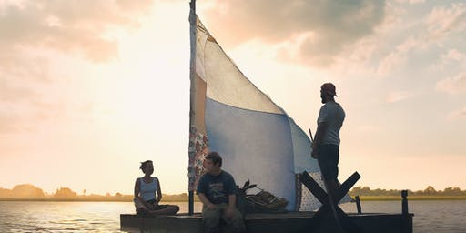 IFF Screening - The Peanut Butter Falcon