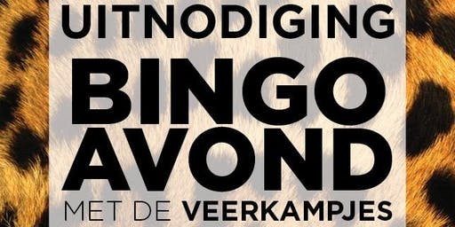 Gooise Bingo