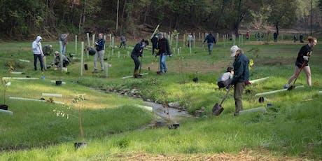 Fishing Creek Watershed Public Forum tickets