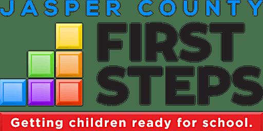 Child Care Training 2/29/20