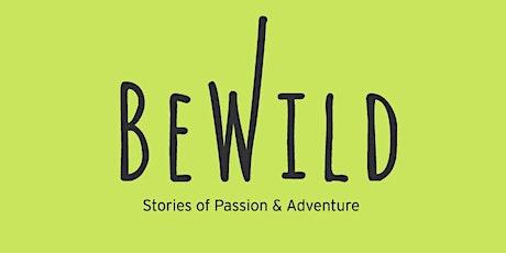 BeWild 2020 Season Tickets tickets